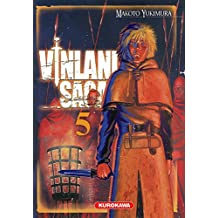 Vinland saga. 5