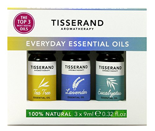tisserand-9ml-everyday-essential-oils