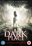 In A Dark Place [DVD]