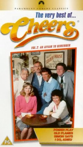 cheers-the-very-best-of-volume-2-vhs