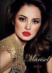 Marisol. Luces y sombras: 2