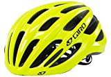 Giro Foray Helmet highlight yellow Kopfumfang 55-59 cm 2016 mountainbike helm downhill
