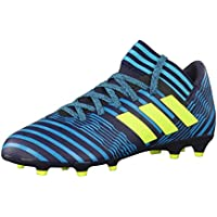 563b098569e92 Amazon.fr   Synthétique - Chaussures   Football   Sports et Loisirs