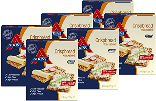 atkins-low-carb-high-fibre-crispbread-multipack-6-x-100g-boxes