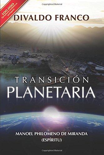 Transición Planetaria