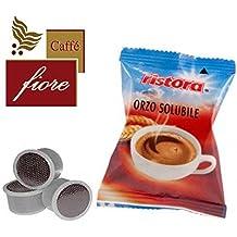 Orzo Ristora per macchine compatibili Lavazza Espresso Point - Lavazza Espresso Point Capsula Macchina