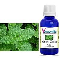 Mentha Citrata Öl ätherische Öle 100% reine natürliche Aromatherapie 3ML-1000ML preisvergleich bei billige-tabletten.eu