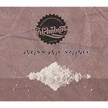 Weiss Wie Schnee-Remastered Deluxe Edition