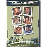 Friends s4 d3