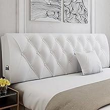 Amazon.it: cuscini testata letto