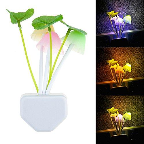 cosansysrlot-de-3-champignon-06w-led-lumiere-de-nuit-lampe-de-nuit-avec-capteur-3-couleurs-passent-a