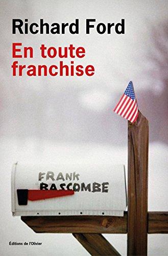 """<a href=""""/node/8821"""">En toute franchise</a>"""
