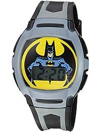 Reloj - DC Comics - Para  - BAT4112