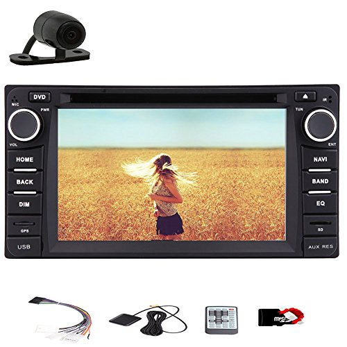 stereo-radio-recepteur-gps-navi-de-voiture-bluetooth-monitor-headunit-voiture-pour-toyota-corolla-ex