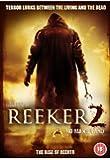 Reeker 2 No Mans Land