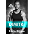 DIMITRI (Her Russian Protector #2) (English Edition)