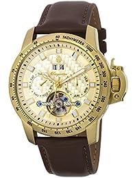 Reloj Burgmeister para Hombre BM231-275