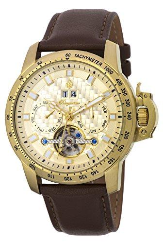 Reloj Burgmeister - Hombre BM231-275