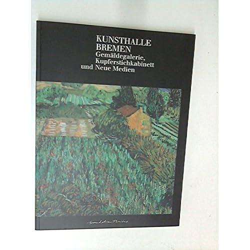 La Galerie d'art de Brême (allemand)