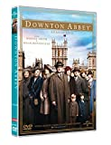 Downton Abbey Stg.5 (Box 4 Dvd)