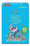Billionaire Boy\'s Tremendous Times