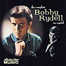 The Complete Bobby Rydell on Capital