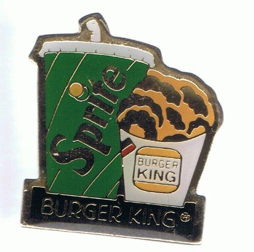 burger-king-sprite-softdrink-und-becher-pin