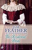 The Accidental Bride: Bride Book 2 (Bride Series)