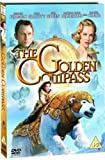 The Golden Compass [UK Import]