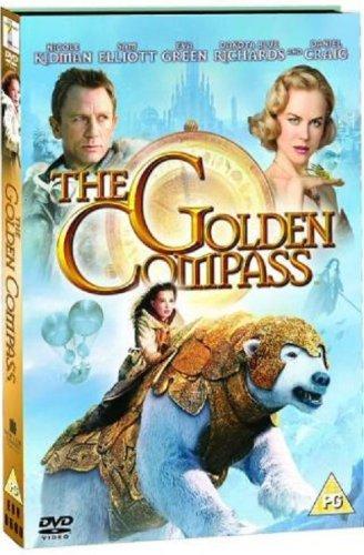 golden-compass-reino-unido-dvd
