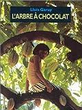 Image de L'Arbre à chocolat