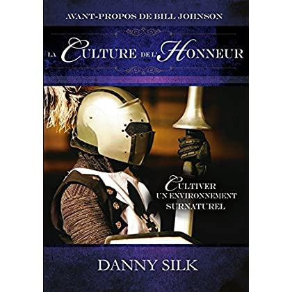 La culture de l'honneur