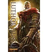 (LUTHOR HUSS) BY Wraight, Chris(Author)Mass Market Paperbound on (01 , 2012)