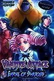 Vampire Attack: Empire of Shadows: Volume 1 (Vampire Wars)