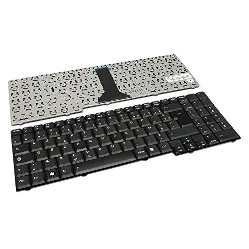 Französisch Tastatur FR für Computer Laptop Asus 04gnd91kfr1004gnd91kfr10–10KN0–3K1fr039j.n0b82.00F F7F7E F7F F7KR F7L F7S F7SR F7Se F7Z M51M51A M51AT M51E M51Kr M51Q M51S,,,, M51T M51TA M51TR M51V M51Va M51VA M51VR mp-03756F0–5285/SA5285nsk-u400F 9J. nob82.00F X56X56A X56KR X56S X56SE X56SN X56T X56TA X56TR X56V X56VA X56VR X70E, X70KR X70L X70S X70SE X70SR X70Z _ _ 0001, NEU Garantie 1Jahr, note-x/DNX/Kostenloser Versand