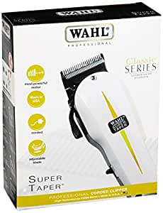 Wahl Professional 08466-424 Hair Clipper