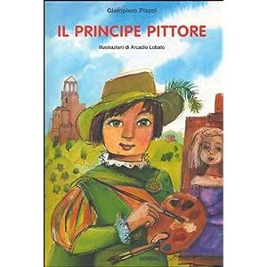 Il principe pittore