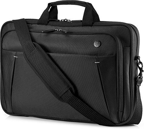 Preisvergleich Produktbild HP 15.6 inch Business Top Load
