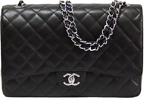 chanel-flap-bag-brand-new-only-rrp-1300