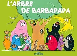 """Afficher """"ARBRE DE BARBAPAPA L'"""""""
