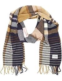 9926cf70d5d Amazon.co.uk  Joules - Accessories Store  Clothing
