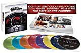 Fast & Furious: the Ultimate Ride Collection [Edizione: Francia]