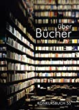 ISBN 3887692551