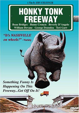 honky-tonk-freeway-reino-unido-dvd