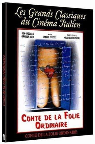 Bild von Conte de la folie ordinaire [FR Import]