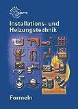 Image de Formeln Installations- und Heizungstechnik