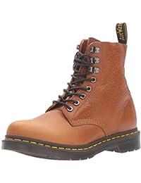 Dr. Martens 1460 PM Naturesse 21610220, Boots
