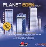06-Planet Eden