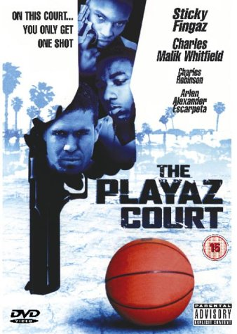 the-playaz-court-import-anglais