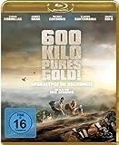 600 Kilo pures Gold! kostenlos online stream